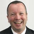Dr.Markus Krall Degussa Finanzexperte