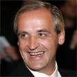 Florian Homm Finanzexperte Ex-Milliardär