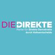 Die Direkte Demokratie für Deutschland